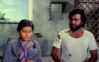 Aarilirunthu Arubathu Varai
