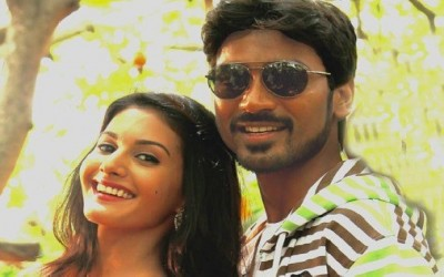 Anegan Songs Lyrics