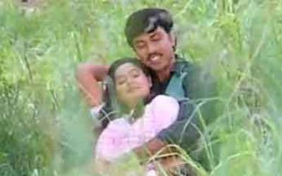 Annanagar Mudhal Theru