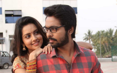 Ayngaran Songs Lyrics