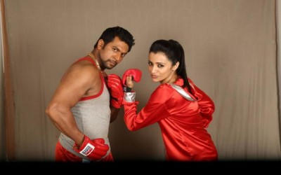 Bhooloham Songs Lyrics