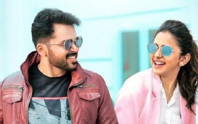 Latest Tamil Movies Lyrics 2019 by Tamilpaa