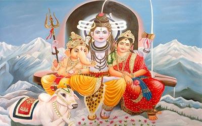 Tamil Devotional Songs Lyrics
