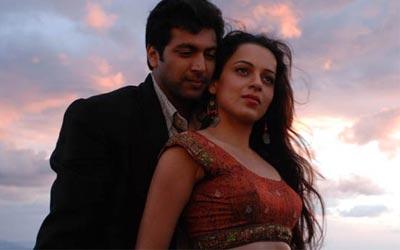 Anbe En Anbe Song Lyrics - tamil2lyrics.com