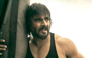 Irudhi Suttru Songs Lyrics