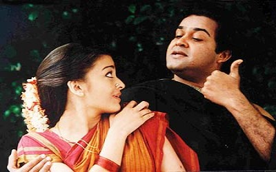 2000 to 2005 tamil love songs download