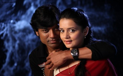 Isai Songs Lyrics