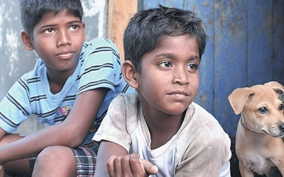 Kaaka Muttai Songs Lyrics