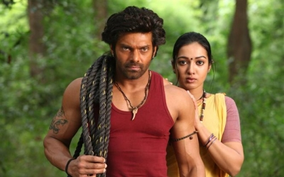 Kadamban Songs Lyrics