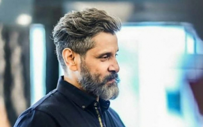 Kadaram Kondan Songs Lyrics