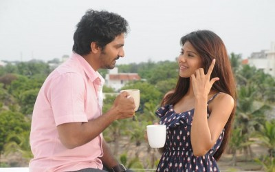 Kappal Songs Lyrics