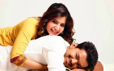 Kaththi Songs Lyrics