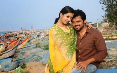 Madras (2014) Songs Lyrics