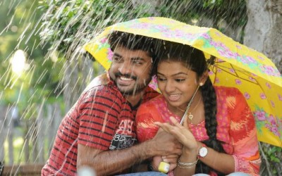 Manjapai Songs Lyrics