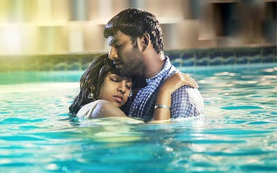 Naan Sigappu Manithan Songs Lyrics