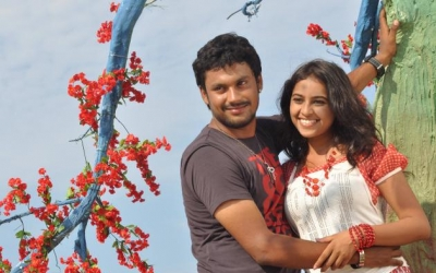 Nagarpuram Songs Lyrics