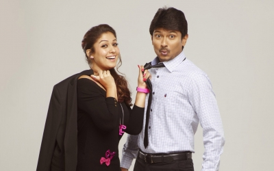 Nanbenda Songs Lyrics