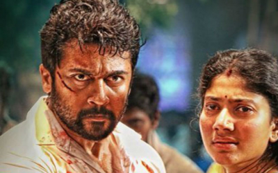 NGK Songs Lyrics