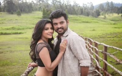 Oru Oorla Rendu Raja Songs Lyrics