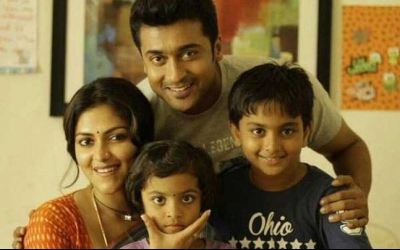Pasanga 2 Songs Lyrics