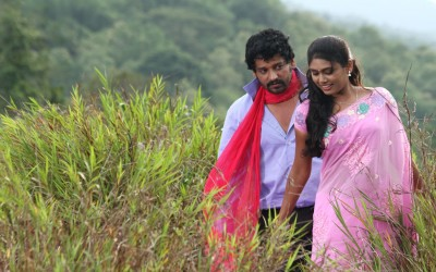 Pattaya Kelappanum Pandiya Songs Lyrics