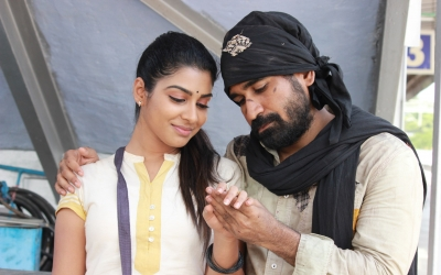 Pichaikkaran Songs Lyrics