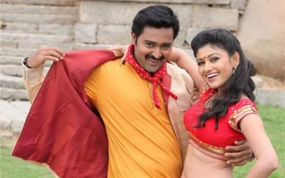 Pulivaal Songs Lyrics