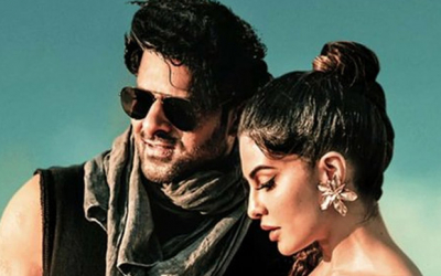 Saaho Songs Lyrics