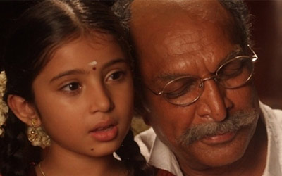 Saivam Songs Lyrics