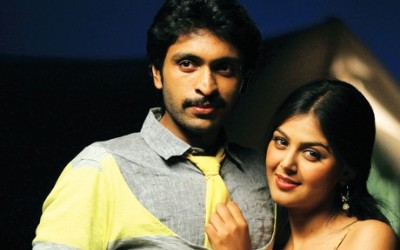 Sigaram Thodu Songs Lyrics