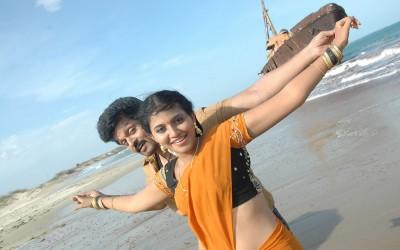 Thambi Vettothi Sundaram
