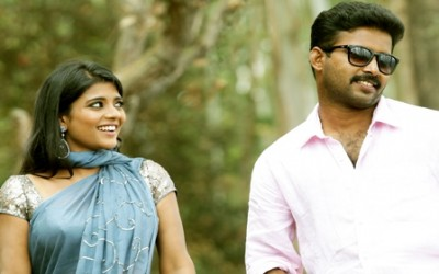 Thirudan Police Songs Lyrics