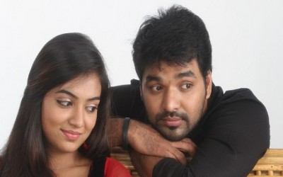 Thirumanam Enum Nikkah Songs Lyrics