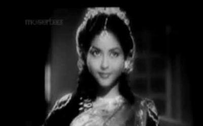 Thuli Visham