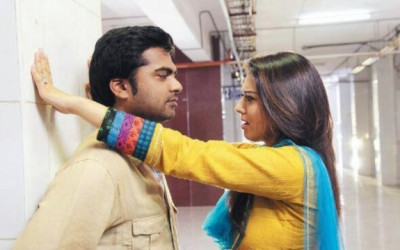 Vaalu Songs Lyrics