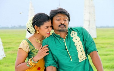 Vanavarayan Vallavarayan Songs Lyrics