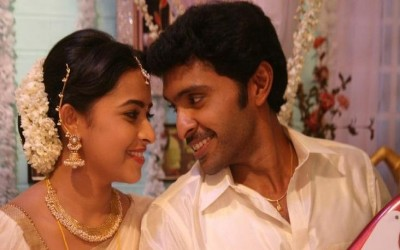 Vellaikaara Durai Songs Lyrics