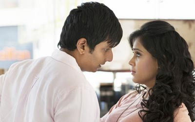Yaan Songs Lyrics